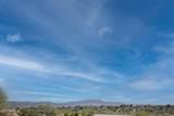 456 Deer Creek Drive - Photo 51