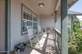 456 Deer Creek Drive - Photo 6