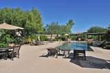 16013 Desert Foothills Parkway - Photo 38