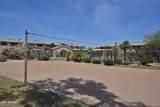 16013 Desert Foothills Parkway - Photo 46