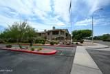 16013 Desert Foothills Parkway - Photo 48