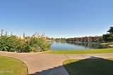 16013 Desert Foothills Parkway - Photo 49