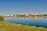 16013 Desert Foothills Parkway - Photo 50