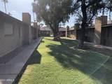 3031 Rural Road - Photo 2