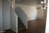 11223 Campbell Avenue - Photo 19