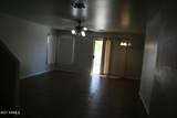 11223 Campbell Avenue - Photo 20