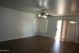 11223 Campbell Avenue - Photo 21