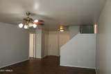 11223 Campbell Avenue - Photo 22