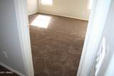 11223 Campbell Avenue - Photo 36