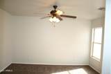 11223 Campbell Avenue - Photo 41
