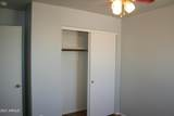 11223 Campbell Avenue - Photo 74