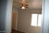 11223 Campbell Avenue - Photo 75
