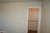 11223 Campbell Avenue - Photo 77