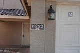 11223 Campbell Avenue - Photo 9