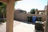 11223 Campbell Avenue - Photo 92