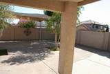 11223 Campbell Avenue - Photo 93