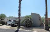17200 Bell Road - Photo 33