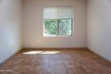 5423 Lantana Drive - Photo 14