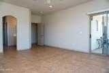 5423 Lantana Drive - Photo 18
