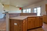 5423 Lantana Drive - Photo 7