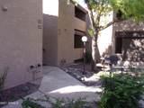 5146 Oak Street - Photo 1