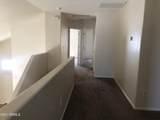 1463 231ST Lane - Photo 10