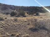 37XXX State Road 61 - Photo 18