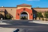 22154 Mesquite Drive - Photo 51