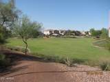 22154 Mesquite Drive - Photo 52