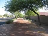 22154 Mesquite Drive - Photo 53