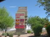 22154 Mesquite Drive - Photo 54