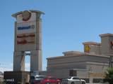 22154 Mesquite Drive - Photo 55