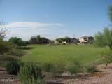 22154 Mesquite Drive - Photo 57