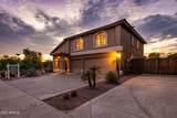 22154 Mesquite Drive - Photo 6