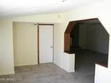 3016 George Drive - Photo 5