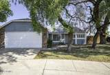 406 Rockwood Drive - Photo 8