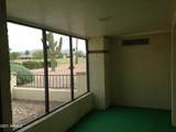 6110 Hermosa Vista Drive - Photo 1