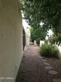 6110 Hermosa Vista Drive - Photo 8