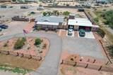 15215 Vaquero Circle - Photo 1