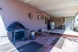 15215 Vaquero Circle - Photo 26