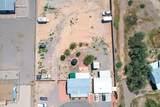 15215 Vaquero Circle - Photo 38