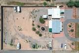 15215 Vaquero Circle - Photo 4