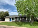 220 Griswold Road - Photo 1