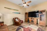 7327 Perryville Road - Photo 11