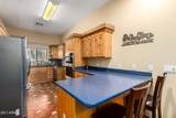 7327 Perryville Road - Photo 18