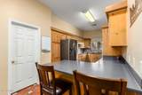 7327 Perryville Road - Photo 19