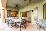 7327 Perryville Road - Photo 41
