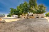 7327 Perryville Road - Photo 48