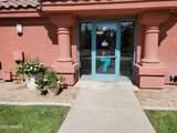 14950 Mountain View Boulevard - Photo 28