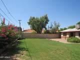 927 Verde Lane - Photo 29